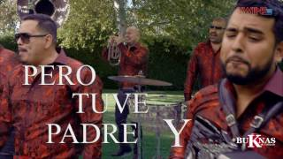 El Pez Se Lo Comio - Buknas De Culiacan - Video Lyrics