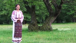 Georgeta Corlan-Verde frunza salcie(Official Video) NOU