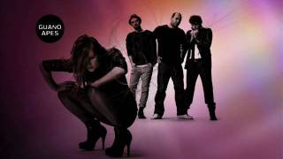 Guano Apes - Running out the darkness