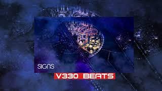 "NBA Youngboy Type beat x Pins et Dimeh x RK Instru rap ""SIGNS"" (Prod. by V330 beats)"