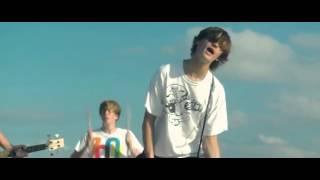 Nine Days Gone -  Just Fine music video