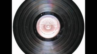 Hard Soul Hip-Hop Rap Instrumental (With Hook)
