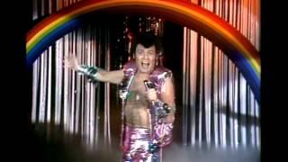 Gary Glitter - Love Like You And Me