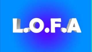 L.O.F.A - Elena (Prod. SkillzBeatz)