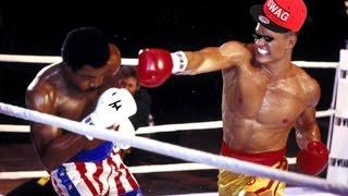 Rocky IV MLG Edition