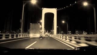 KODA The Warmth ft Alan Watts