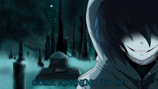 Nightcore - Hunter (Galantis) Lyrics