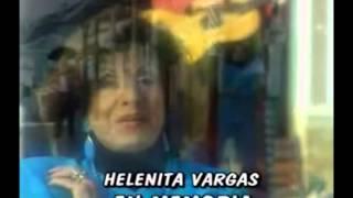 NO TE PIDO MAS   HELENITA VARGAS © ℗ 1996