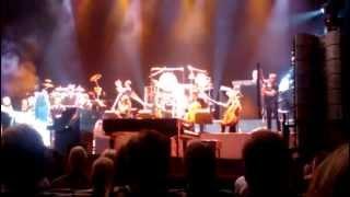 Yanni Peabody Daytona Beach Within Attraction