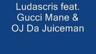 Ludacris feat. Young Jeezy- Drink N Drive