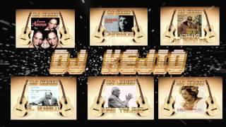 EL KALIFA REMIX 2014 ALOS VIEJOS X DJ KEJIO