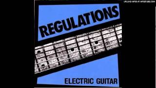 Regulations - Hollywood Smile