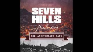 7 HILLS PRODUCTION - WORST - Brian Bennett