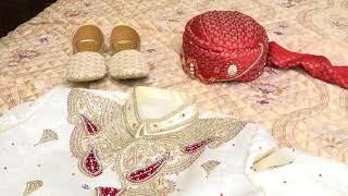 Bilal bhatti wedding highlights Mirpur azad kashmir