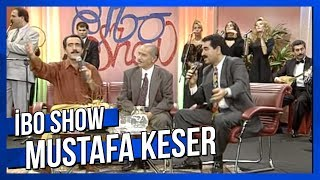 Perşembe Gününde - Mustafa Keser & Abdullah Yüce & İbrahim Tatlıses
