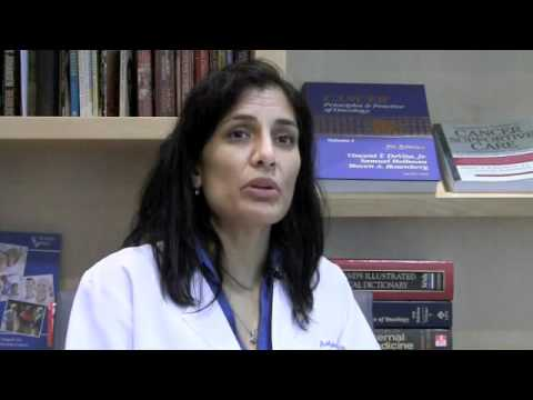 Dr. Mahajan Explains How the Proton Therapy Center Has Grown Over The Last Six Years