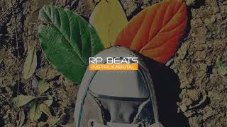 reggae hip hop rap beat instrumental 82 BPM