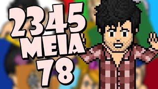 2345meia78 (Versão Habbo)