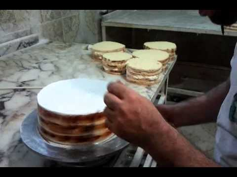 pasta süsleme  www.pastavole.com,www.kariyerekle.com,çin ,pasta, süsleme,dekor,cake,tarif,