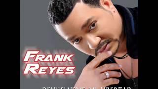Frank Reyes - Devuelveme Mi Libertad