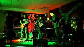 Bright Lights - 01 Overkill (Motorhead cover)