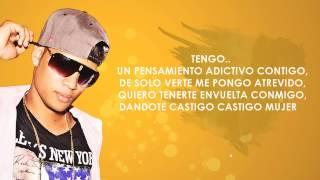 ADICTIVO  # ANGEL Y DINAMICO DJ CK