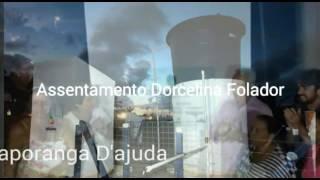 Assentamento Dorcelina Folafor recebe Sistema de Abastecimento do programa Água para Todos