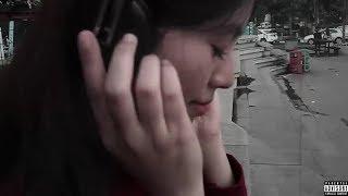 Culture Code feat  Karra - Make Me Move [NCS Music Video]