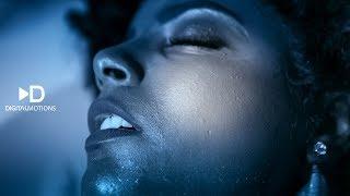 Dario Pi - Volta Para Mim  ( Official Video ) Prod