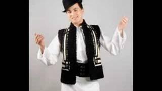 Alexandru Bradatan - La lelita cea fudula ( 0741523726 contact artist)