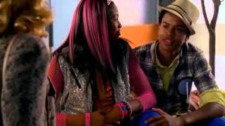 Let It Shine Trailer - Disney Channel Official