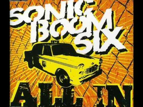 sonic-boom-six-face-forward-hoshikuzu483