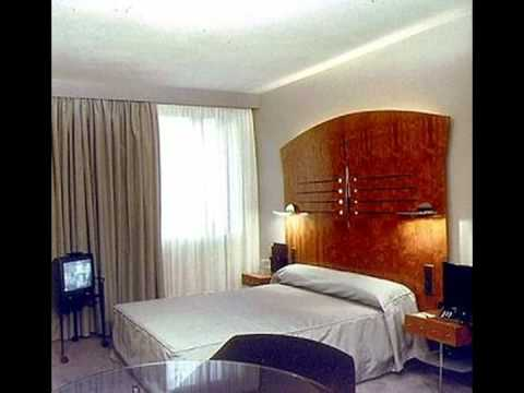 City Park Nicaragua Hotel Barcelona