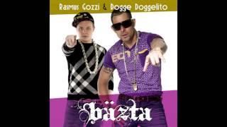 Rasmus Gozzi & Dogge Doggelito - Radio P5 Stockholm - nya låt Ft Nordman