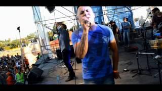 El Celular - Quiero Verte Amar (HD)