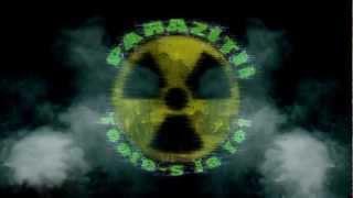 Parazitii feat Dan Lazar   Toate-s la fel (cenzurat)
