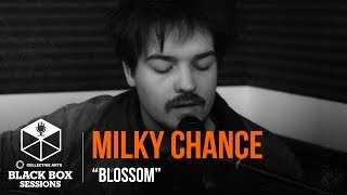 """Milky Chance - """"Blossom"""""""