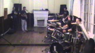 Tarado de Cumpleaños - GIT (cover Reverendos)