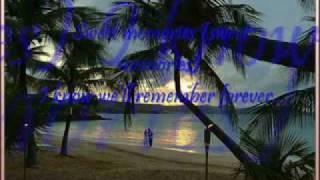 MOMENTS OF LOVE-1984 After All(michael cruz e Isela Sotelo)