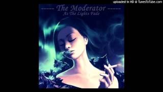 Moderator - Angels In The Sky