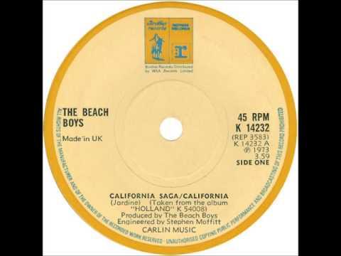 the-beach-boys-california-saga-california-single-version-frederick-french-pounce