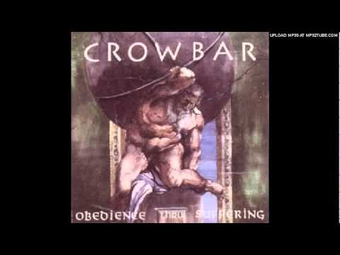 crowbar-waiting-in-silence-eduardo-haddad