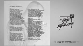 TPS - Bez Wyjścia feat. Seraf, Młody PODTEXT