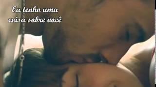 Roxette - A think about you TRADUÇÃO