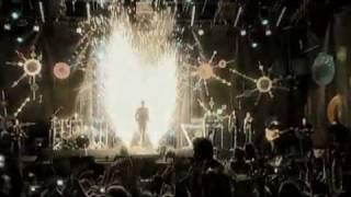 Luan Santana - Meteoro [Oficial - DVD]