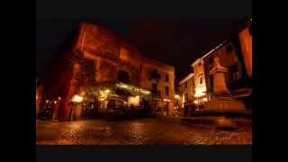 Carcassonne. (G. Nadaud / Orchestre de René Coll)
