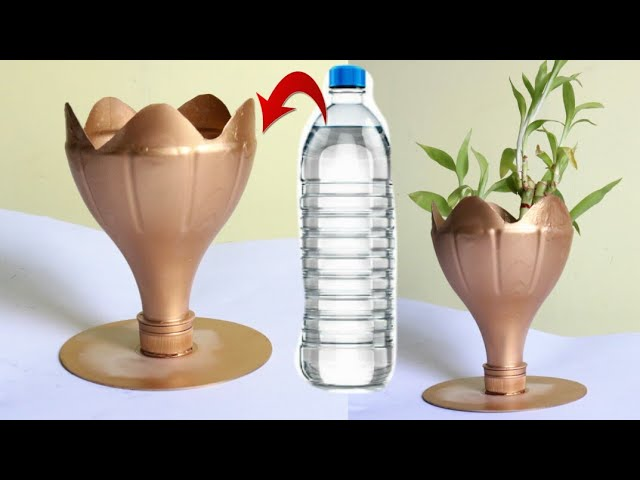 Download Thumbnail For Diy Waste Material Craft Ideas Best Out Of