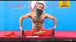 Aao Saja Le Aaj Ko, Kal Ka Pata Nahi ..Bhajan, Swami Ramdev width=