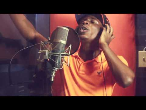 masicka-why-me-a-work-official-music-video-masickamusic