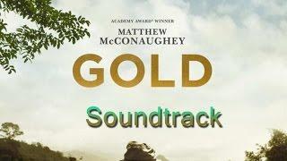 Gold 2017 Soundtrack